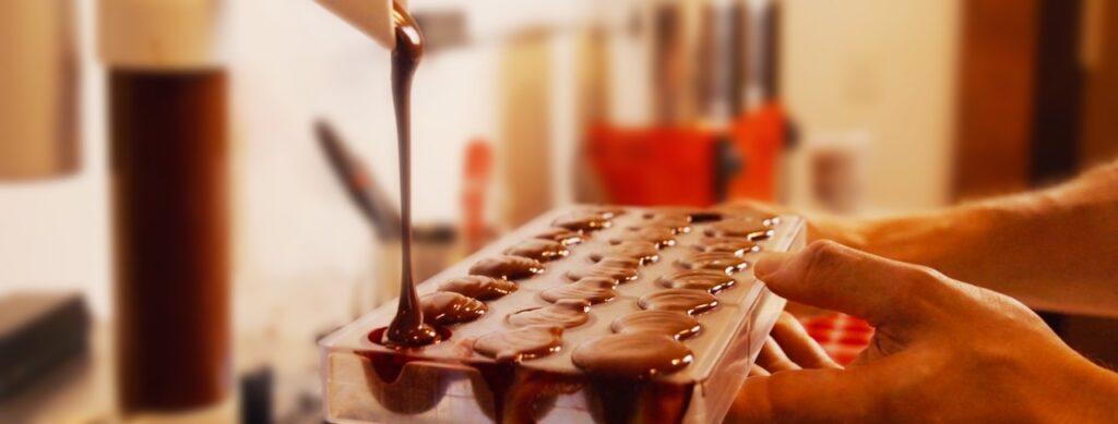 Chocolate Socola Socoladen cacao Hallelu
